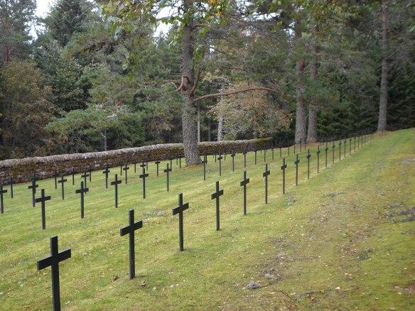 German cemetery at Hohrod.jpg