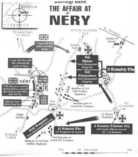 Nery map edited