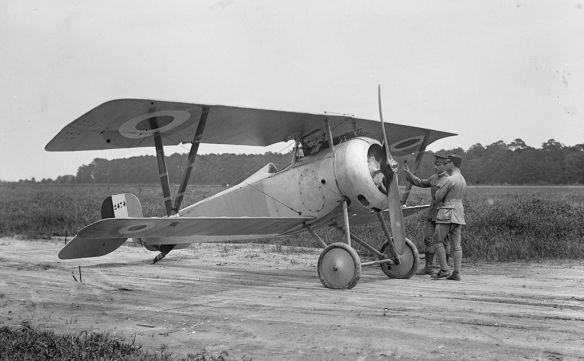 1024px-Nieuport_17_LOC_hec.09329