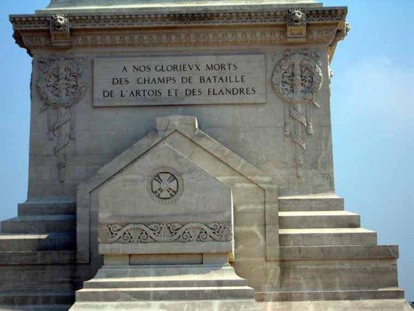 Notre Dame de Lorette 207